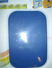 Lexibook Case+Stand for Tablet Junior MFC250 MFC270 mfc280 Blue