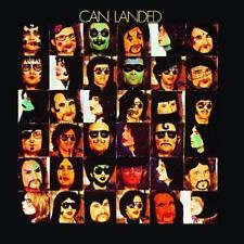 "Can - Landed (NEW 12"" VINYL LP)"