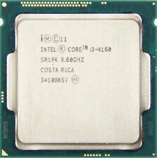 CPU et processeurs 100 MHz avec 2 cœurs
