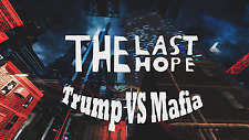 The Last Hope: Trump vs Mafia PC Digital 5x STEAM KEYS - worldwide