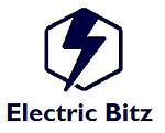 Electric-Bitz