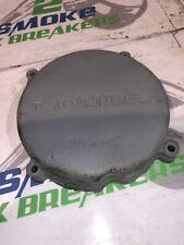 Honda Cr 250 1995 Genuine Plastic Stator Cover Ignition Cover