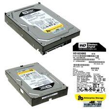 349238-B21 HP DRV,HD,160GB,SATA,ISS,HS 397552-001