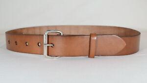 "Belt - Tool Pouch Belt - 2"" Wide (E244)"
