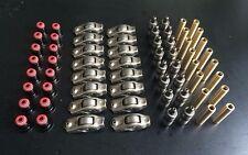 Cylinder head rebuild kit  rebuilt  - 4.6L / 5.4L 2V SOHC - F150 F250 Expedition