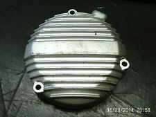 YAMAHA XJR400 XJR 400 GENERATOR COVER CASE CASING HOUSING 4HM00