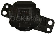 Push To Start Switch LOCKSMART LA10429 fits 14-15 Honda Accord