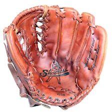 12 1/2 Shoeless Joe Tennessee Trapper Baseball Glove