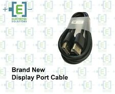 Brand New Display Port Cable