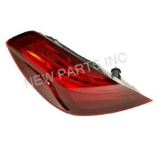 🔥Genuine Driver Left Outer Taillight Rear Fender Lamp for BMW F12 F06 650i M6🔥