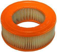 Fram Air Filter TOYOTA COROLLA 1968-79 STARLET 1983-84