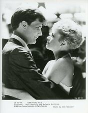 JEFF DANIELS MELANIE GRIFFITH SOMETHING WILD 1986 VINTAGE PHOTO ORIGINAL #1
