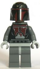 LEGO 75022 - Star Wars - Mandalorian Supercommando - Mini Fig / Mini Figure