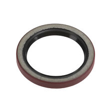 National Oil Seals Power Take Off Shaft Seal-Oil Seal Front Part # 471424