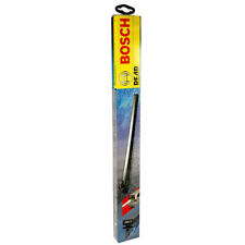 Bosch 3397011134 Super Plus H406 Wiper Blade 400mm Car Windscreen Window