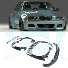 FRP Body kit For BMW E46 3 Series M3 Coupe 1998-2005 ab493