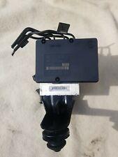 MERCEDES ML 2.7 Cdi W163 (01'-05') ABS PUMP A1635459832