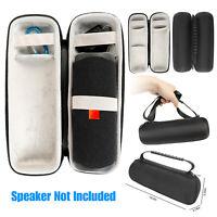 Travel Case Cover Carrying Sleeve Protector Bag For JBL Flip 5 Bluetooth Speaker