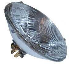 "5-3/4"" Sealed Beam Hi / Low Beam Headlight Headlamp Head Light Bulb New 4000"