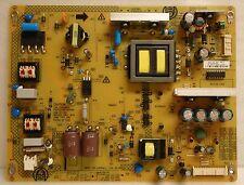 Toshiba Netzteil Board B191-102 für Toshiba 39L4333D