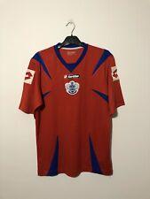 Queens Park Rangers Away Football Shirt 2008/09 08 09 RARE Extra Large XL