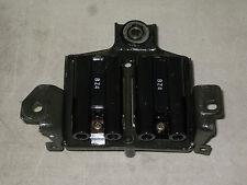 Set of 99 00 Mazda MX5 Miata 1.8L Ignition Coil Pack Coils 1999 2000 OEM Factory