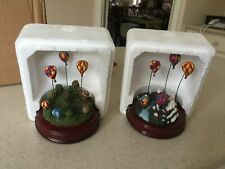 2 Skybound Harbour Lights Younger balloons Mountain Drifting and Picture Perfect