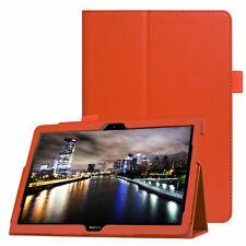 Pour Huawei Mediapad T3 10 2017 Housse de Protection Tablette