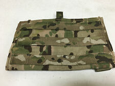 TACTICAL TAILOR BIB OCP MULTICAM NETT WARRIOR TAP BIB MC ACTICAL ASSAULT PANEL