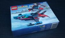 ☆LEGO☆A SAISIR ! Lego system n°6580 LAND JET 7 ! NEUF ! SCELLÉ !