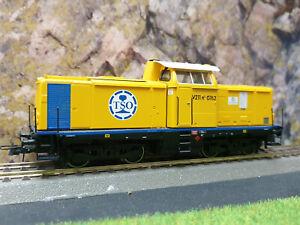Loco V211 TSO Roco 63983