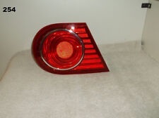 04-05-06 KIA AMANTI   ..TAIL/BRAKE LIGHT
