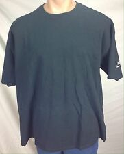 MVP Sports Bar Darts Competition Home Of The $5 Pitchers Bar Grill T Shirt XXL