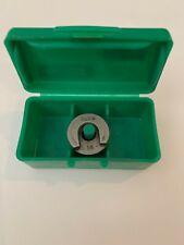 RCBS Shell Holder #16 for 9mm