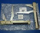 Set Of 2 Genuine Oem Dacor Range & Oven Door Hinges 82508, 701035, De81-04348a photo