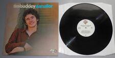 Tim Buckley - Starsailor 1980's Greek Warner Bros LP