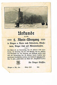 German Reich Gorgeous Ungelaufene Truppenkarte For Honor Des Lieutenant's Frey