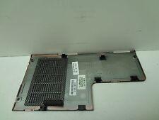 34AX6RDTP00 Compaq Presario CQ62 CQ56 RAM & WIFI Cover Door 34AX600   #(0005)