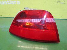 FORD FOCUS MK2 (05-11) 1.6 PETROL OSR REAR BUMPER FOG LIGHT 5M51-15K272-AA