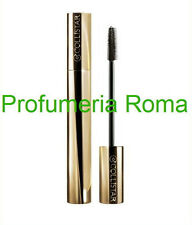 COLLISTAR MASCARA INFINITO NERO WATERPROOF Alta precisione volume infinito