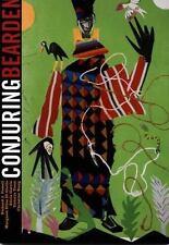 Conjuring Bearden by Margaret Ellen Di Giulio, Alicia Garcia and Richard Powell