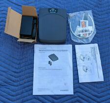 *New* Sensormatic Zbamb2011 Value Pad Deactivator