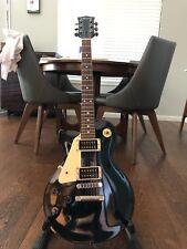 Aria Pro 2 PE110 Guitar Left Handed Vintage 1970s