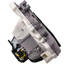 4F1837015 Attuatore Chiusura Serratura Anteriore Sinistra per Audi A3 A4 A6 A8