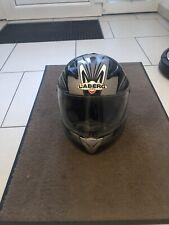 motorradhelm CABERG  V2R