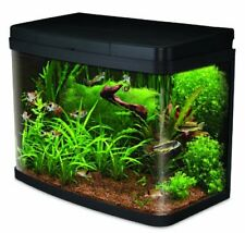 Interpet Insight Glass Aquariums Kit de Démarrage complet Premium