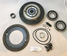 "Fan Clutch Super Kit, Aftermarket, 7.5"" Replaces Horton 994307, 894307, 7500HP"