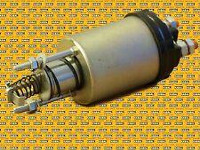 JCB PART # 714/40160 STARTER MOTOR SOLENOID SWITCH FOR JCB 3CX/4CX