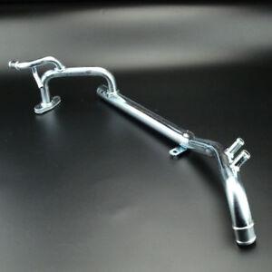 Radiator Coolant Pipe For Volvo 850 S70 C70 V70  9142745
