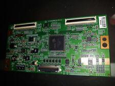 SAMSUNG LE40C650L TCON S120APM4C4LV0.4